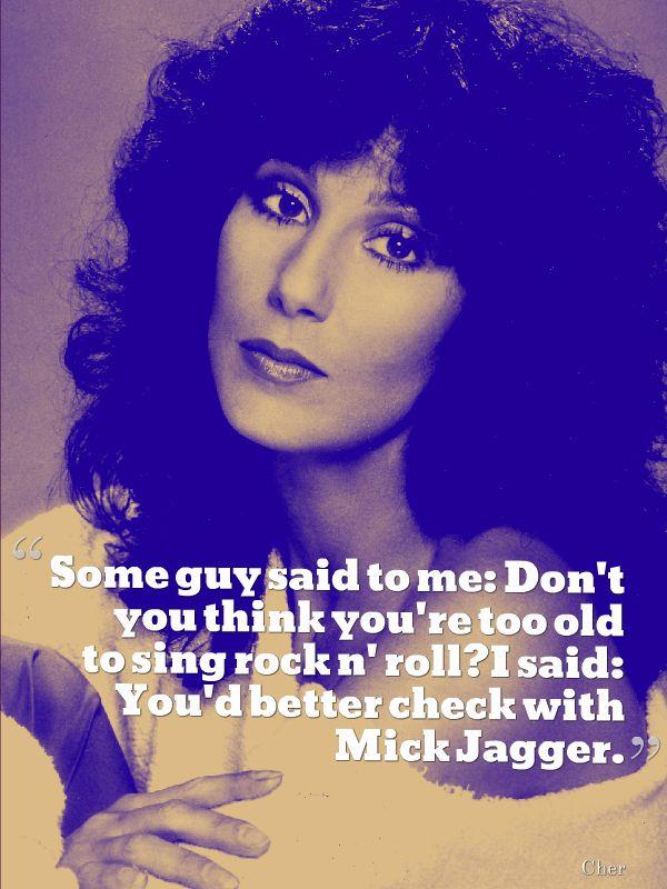 Sonny And Cher Love Is Strange