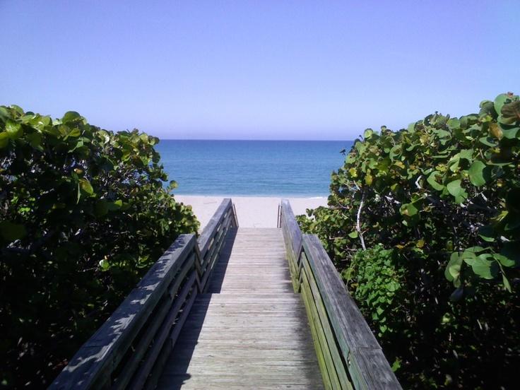 memorial weekend beach vacations