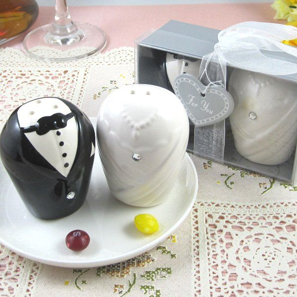 Ideas For Wedding Guest Gifts : Wedding Gifts Unique Wedding Gifts Ideas For Bride And Groom ...