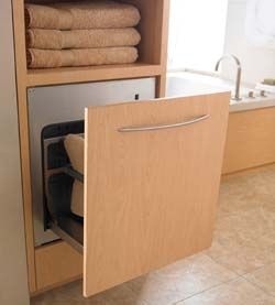 Towel warmer i want hubby to convert our closet in the bathroom into
