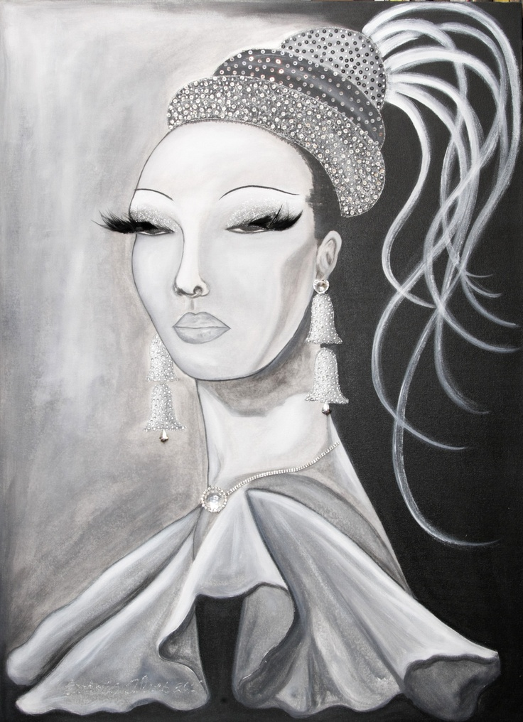 Pinterest discover and save creative ideas for Josephine baker images