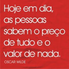 I Love You Quotes In Portuguese : portuguese quotes - Google Search Lovveeeeee Pinterest