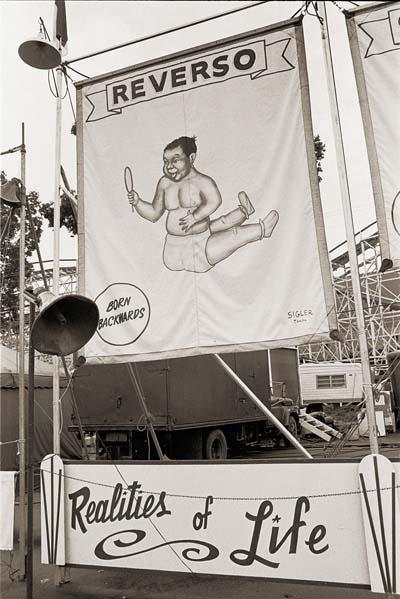 Banner by Sigler
