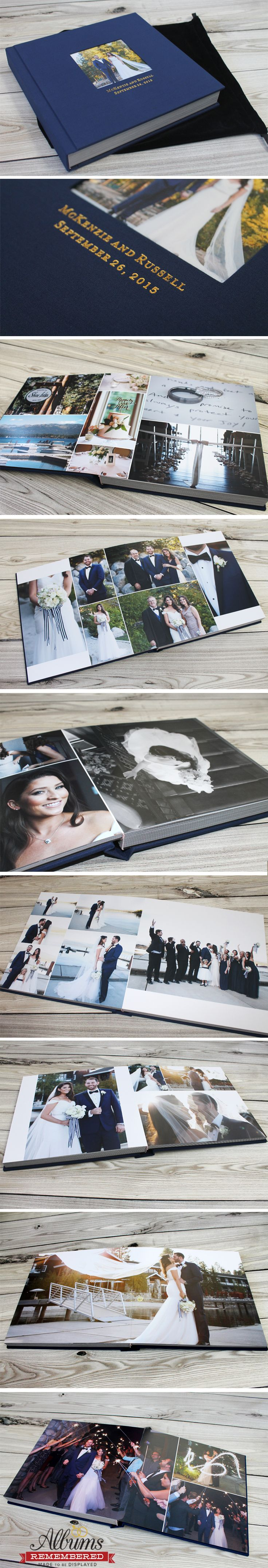 Create, Print, and Sell Professional-Quality Photo Books Free templates for photo books