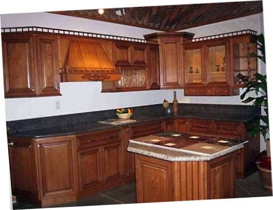 Kitchen Cabinet Online Amazing Spanish Kitchen Cabinets Online How To