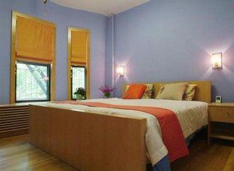 feng shui colors of bedroom feng shui inspiration