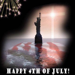 4th of july denver fireworks
