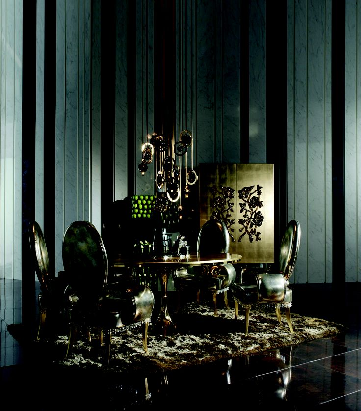 Jc Passion Extra Chandelier Pempat Jc Passion Furniture In