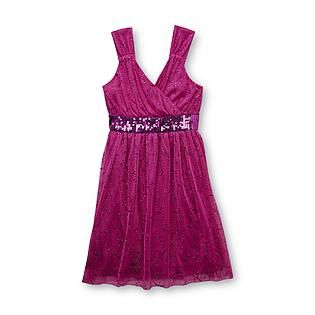 Christmas dresses at kmart - By Theresa Nichols On Adorable Christmas And Easter Dresses For G