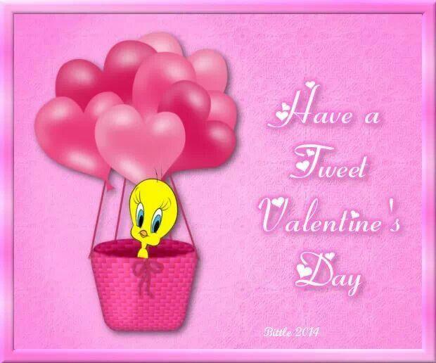 valentines jpg images