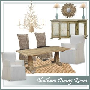 Living Room Packages  Home  Pinterest