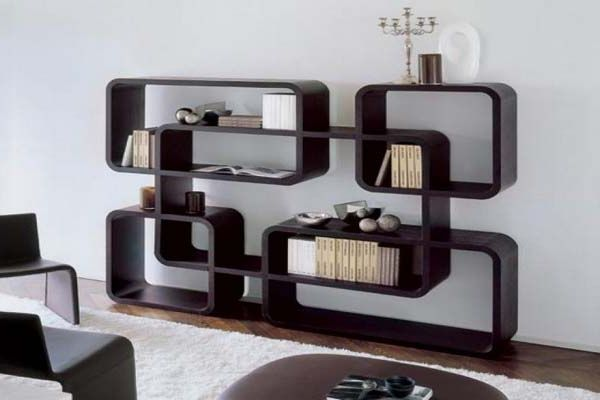 Creative Dvd Storage Ideas Fancy Wooden Things For The House Pint