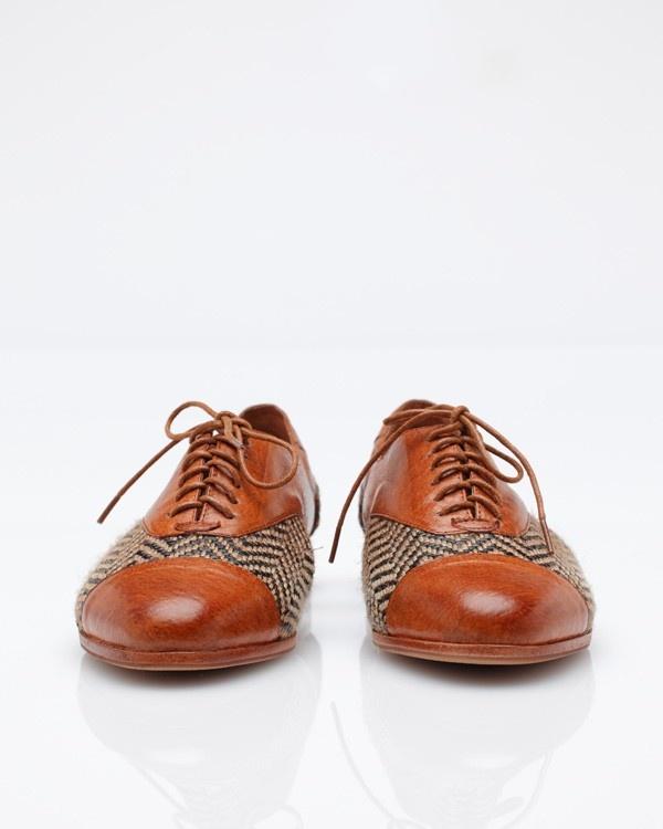 shoes show - koreanwholesale.org