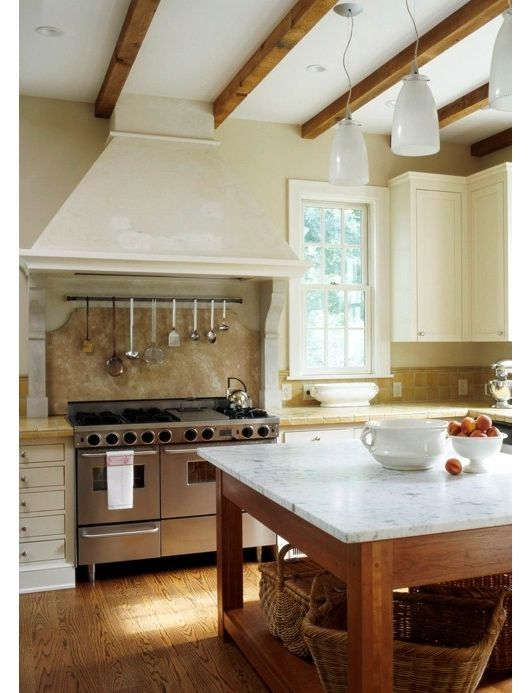 Kitchen Ideas HomeManagement Better Homes And Garden Pinterest
