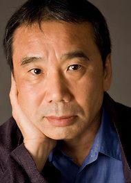 New Haruki Murakami Story