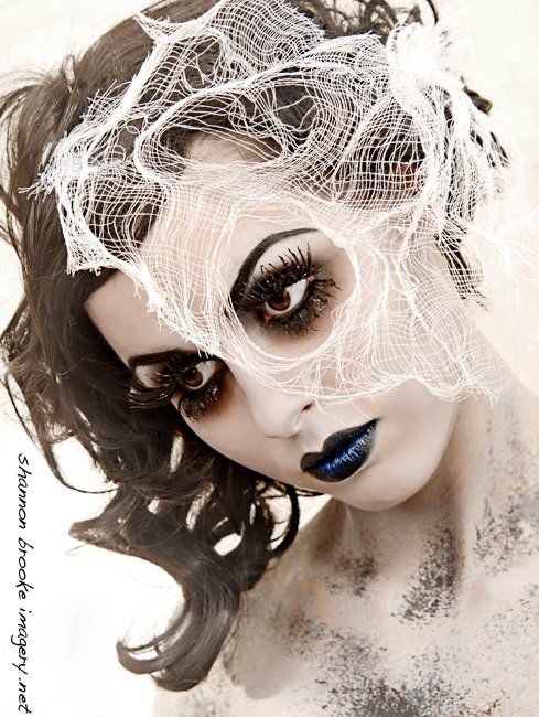 Ghost Lady http://www.shannonbrookeimagery.net/main.php