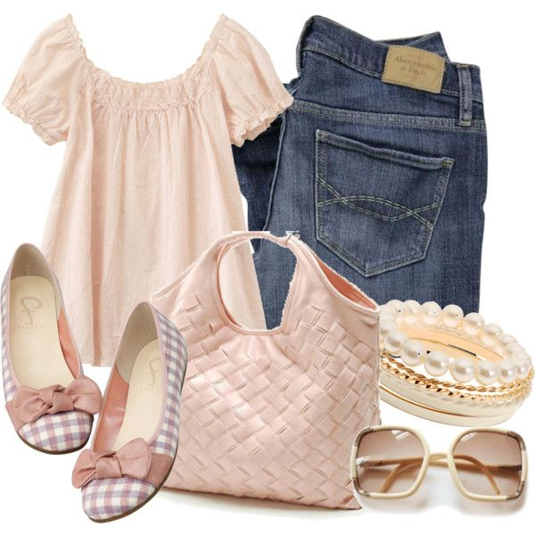 25.04.09., created by #dalmatinka on #polyvore. #fashion #style #Forum