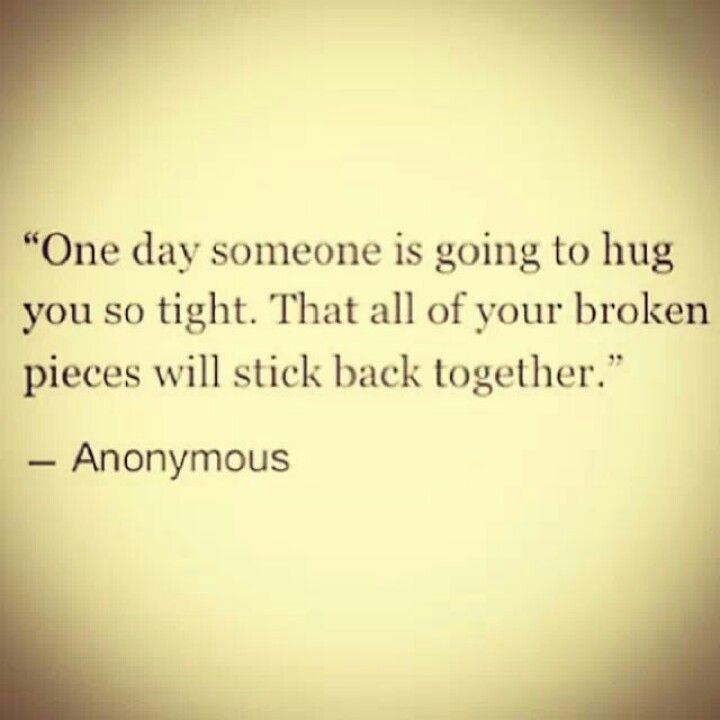 One Day, Chronic Pain, Bears Hug, Best Friends, Inspiration, Body Parts, Cute Quotes, Life Lessons, Heart Breaking