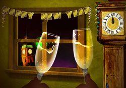 jacquie lawson jewish new year