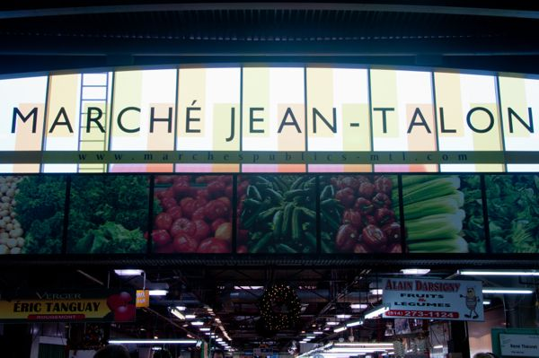 Jean talon market montreal travel pinterest for Meubles montreal jean talon