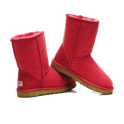 Sales of cyber monday deals 2014 on shoes ugg 2014 new