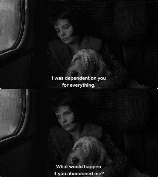 Tereza  Juliett...