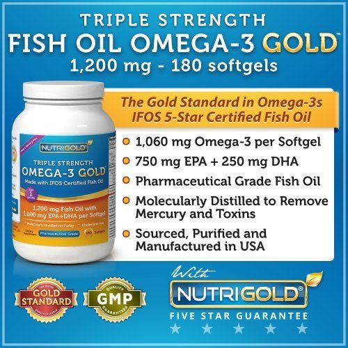 Pin by mickey racko on health personal care pinterest for Viva naturals triple strength omega 3 fish oil