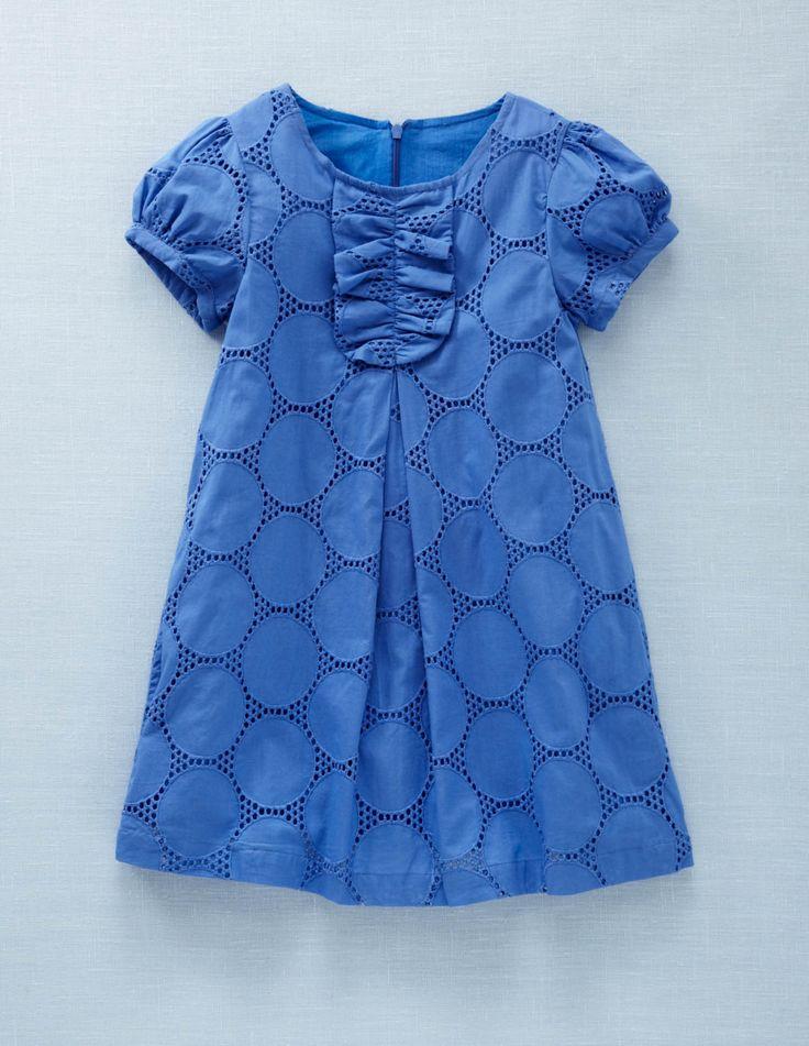 Broiderie dress mini boden kids clothes pinterest for Shop mini boden