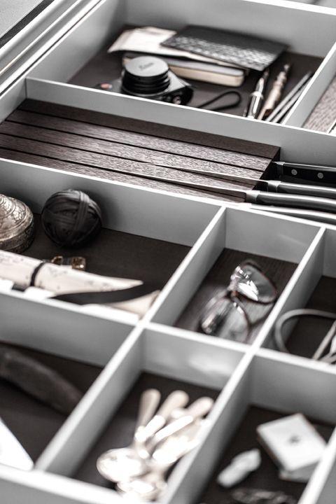Siematic Keuken Accessoires : SieMatic interieur accessoires keuken Pinterest