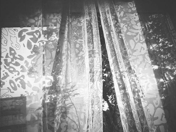 Slaapkamer Teksten Op Canvas : Slaapkamer teksten op canvas ...