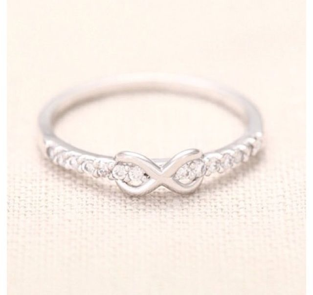Beautiful And Simple Wedding Band