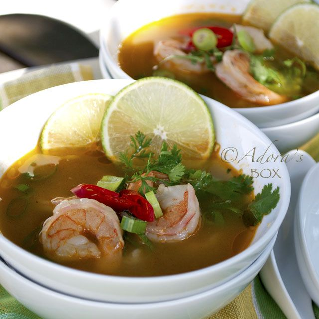 hot sour soup b jpg hot and sour soup live hot and sour soup hot and ...