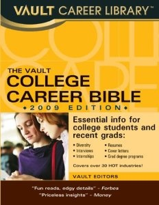 alaska bible college employment