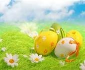 all bing wallpaper easter - photo #12