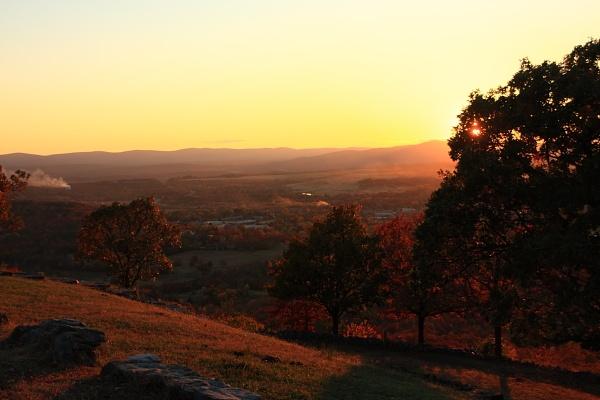 Heavener Runestone State Park, Oklahoma | Travel | Pinterest