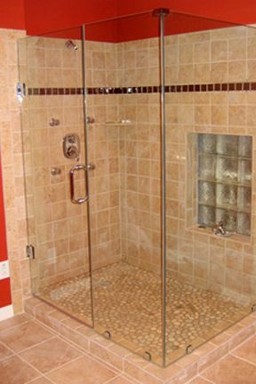 Bathroom Remodeling Tips For The Elderly