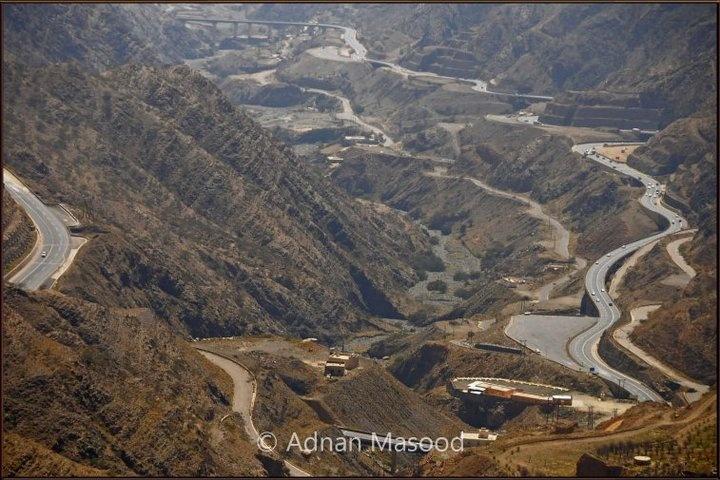 Abha Saudi Arabia  city photos gallery : Abha Saudi Arabia | Saudi Arabia | Pinterest