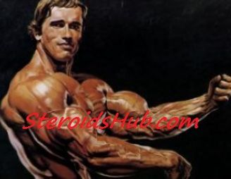 steroids since the early 1950s, right or more often the case wrong