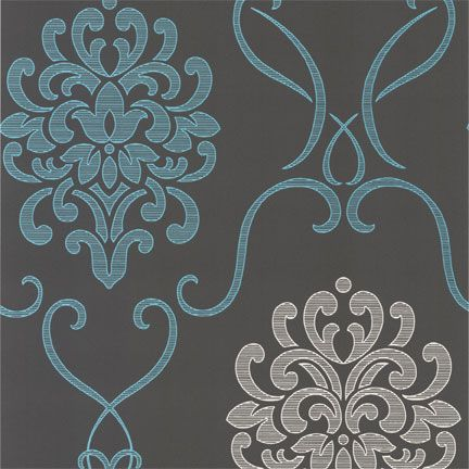 Sherwin Williams Wallpaper Home Pinterest