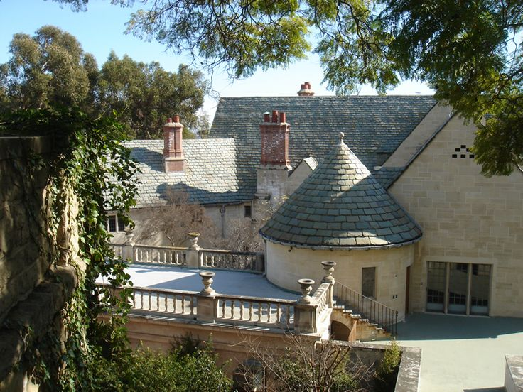 Greystone In Beverly Hills Greystone Mansion Beverly