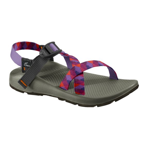 Even better, each custom pair is made in the USA at Chaco's location in Rockford, Michigan. They are a bit pricier ($) than Chaco's standard designs ($), but that's the price you pay to create such fantastically ugly designs like the ones pictured here, which I created this morning.