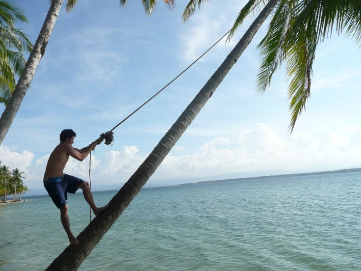 Rope swing into water i just gotta pinterest for Swing over water