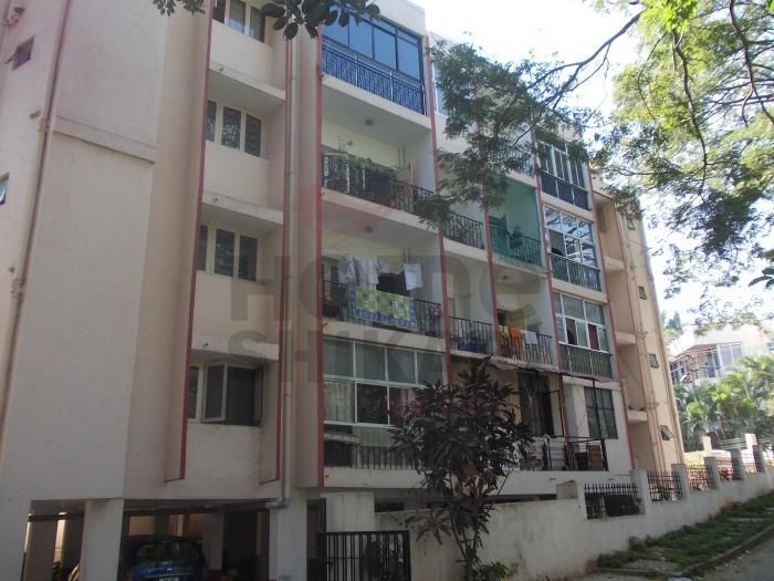 Single Bedroom Apartment For Sale In Bangalore 2 Bhk Apartment For Sale In Bangalore Apartments