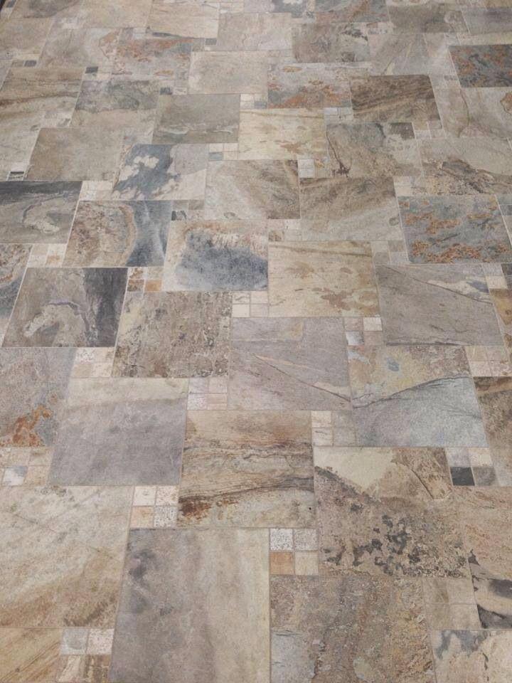 panaria ceramic tile related keywords panaria ceramic. Black Bedroom Furniture Sets. Home Design Ideas