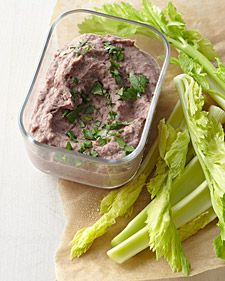 Any-Bean Dip | Recipe