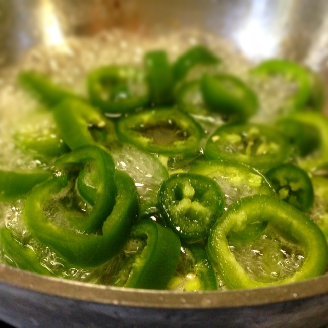 Candied Jalapeños | Good eats! Mmmmm | Pinterest