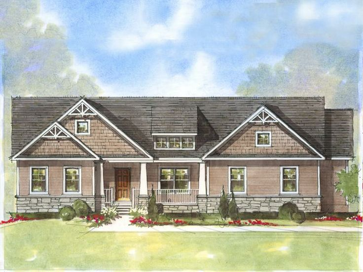 Pin by amy harrison on dream house plans pinterest for American custom homes