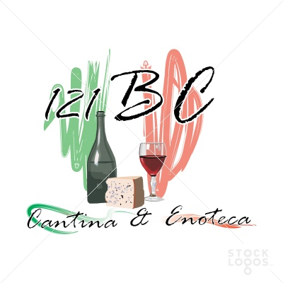 121 BC
