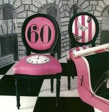 Dover Clip Art Used In Home Decor Home Decor Pinterest