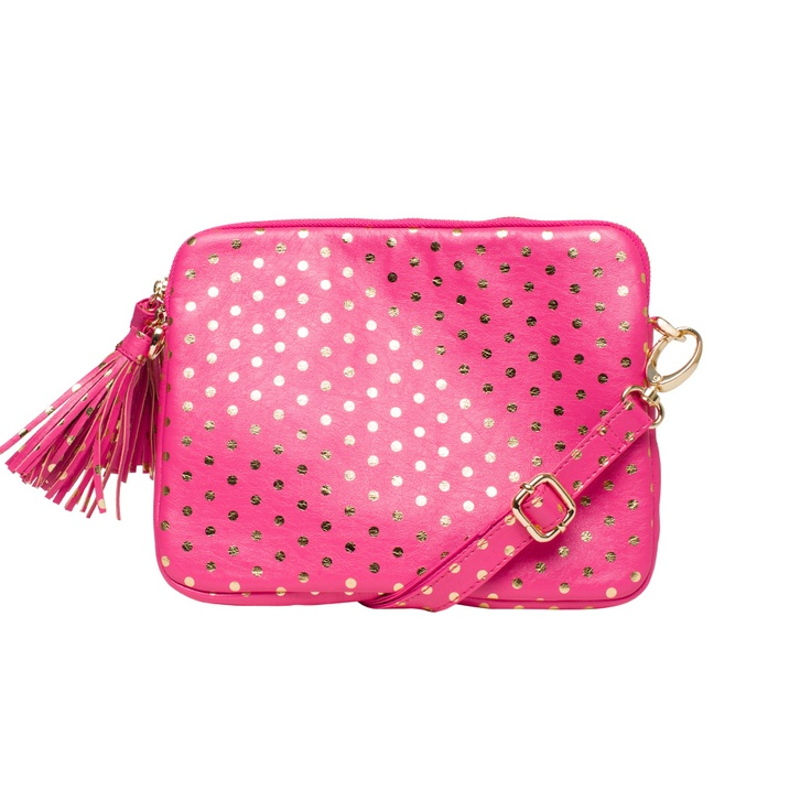 Black Bag | Social Shopping for Handbags Accessories Jewelry Beauty